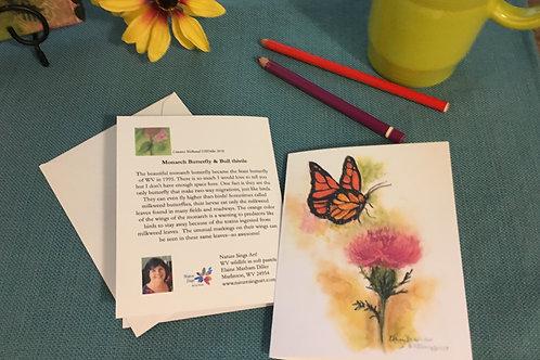 Boxed Set: Pollinators & Pollinizers
