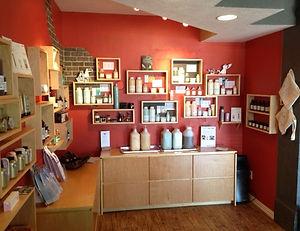 Davines products, organic hair products, Italian hair products, fashion hair salon