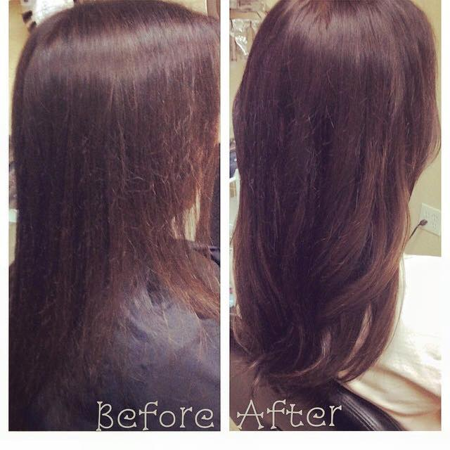 PerfecTress Hair Extensions