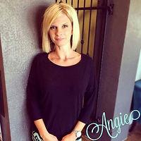 Angie's Pic.jpg