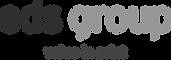 Logo eds group