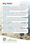 28 day mental health challenge EA28MentalHealthFS04211.jpg