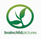 BrainchildPicturesLogo.jpg