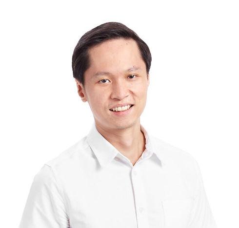 Jack Wu_edited.jpg