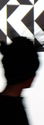 A DSCF9296crop2.jpg