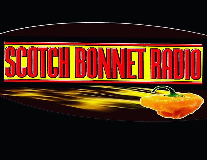 Scotch Bonnet Radio - for e-mail2.jpg