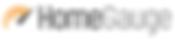 HomeGauge-Logo.png