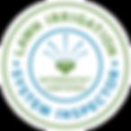 lawn sprinkler logo.png