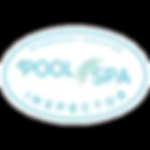 pool spa logo.png