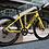 Thumbnail: Benelli Biciclette Rapida Evo