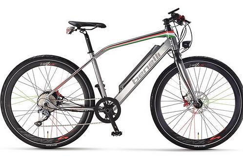 Benelli Biciclette Rapida Evo