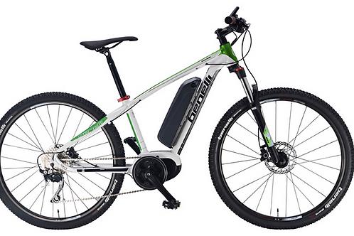 Benelli Biciclette Tagete