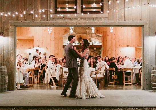 weddingcouple02.jpg