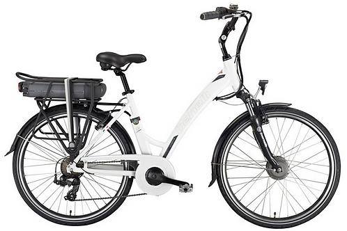 """Benelli Biciclette Giò 26"""""""