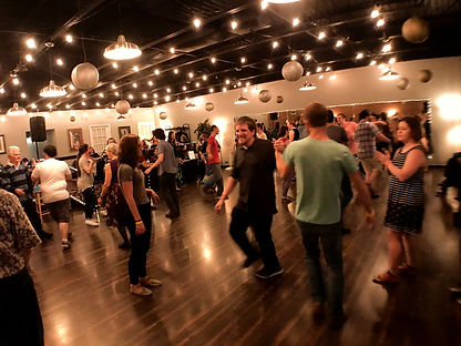Dance%20Party_edited.jpg