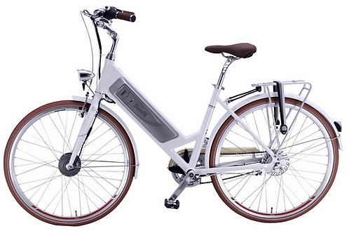 Benelli Biciclette Classica LX