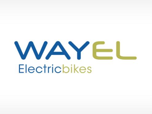 WAYEL Electricbikes