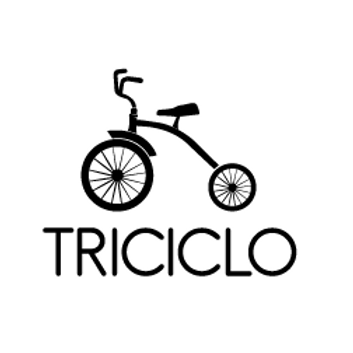 Tricicli per Anziani e Disabili