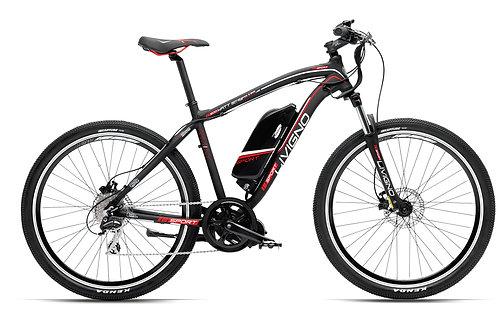 Armony MTB Livigno sport 500W