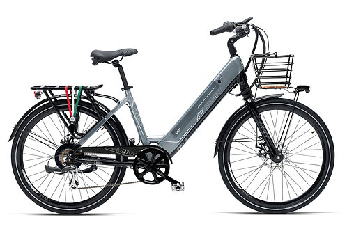 Armony Modena Evolution