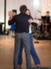 dancecouple01.jpg