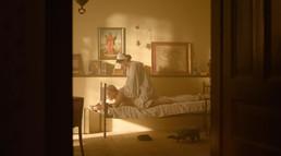 kralj-petar-I-zillion-film-52.jpg