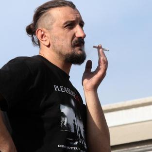 Nenad Đurić