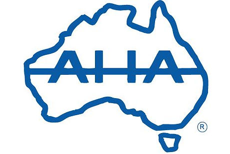 AHA national logo.jpg