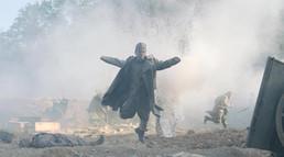 kralj-petar-I-zillion-film-10.jpg