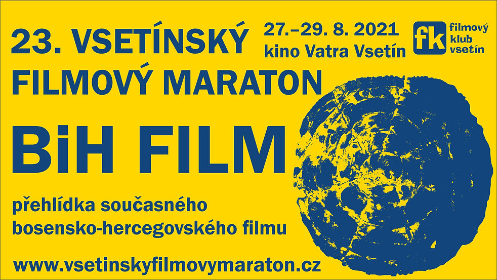 banner vfm 2021 kino.jpg
