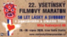 banner kino.jpg