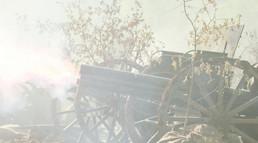 kralj-petar-I-zillion-film-15.jpg