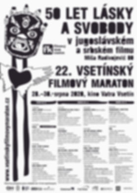 plakat programový černobílý.jpg