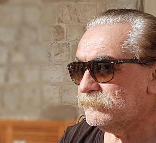 Faruk Sokolović