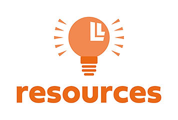 Resources Logo for web_250.jpg