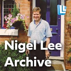 Nigel-Lee-Archive.png