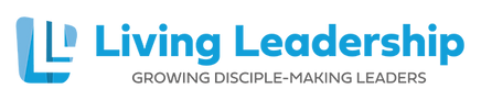 Living-Leadership-Logo.png