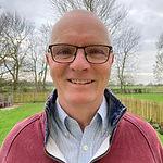 Mark Howson
