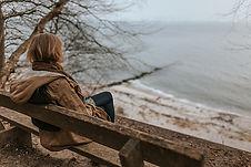 Depression: Pastoral Responses