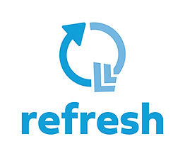 Refresh Logo for web_250.jpg