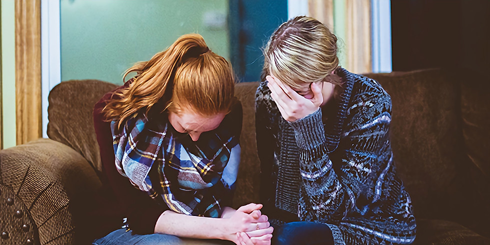 Gospel-Shaped Pastoral Care Course