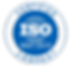 ISO-9001-featured.png
