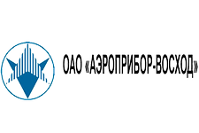 АП-Восход.png