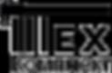 Техкомплект-лого-без-фона.png