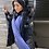 Thumbnail: Navy Winter scarf