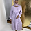 Thumbnail: Lilac Dress