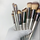Thumbnail: 10pc Brush Set