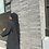 Thumbnail: Black Abaya + Hijab Set