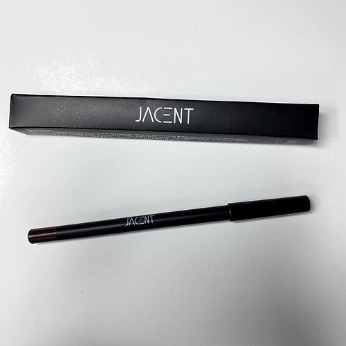 Lip Liner 012