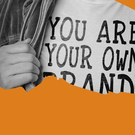 Building an attractive employer brand